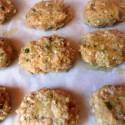 biscuiti 006