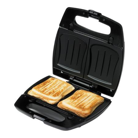 Breville_Sandwich_Maker 2