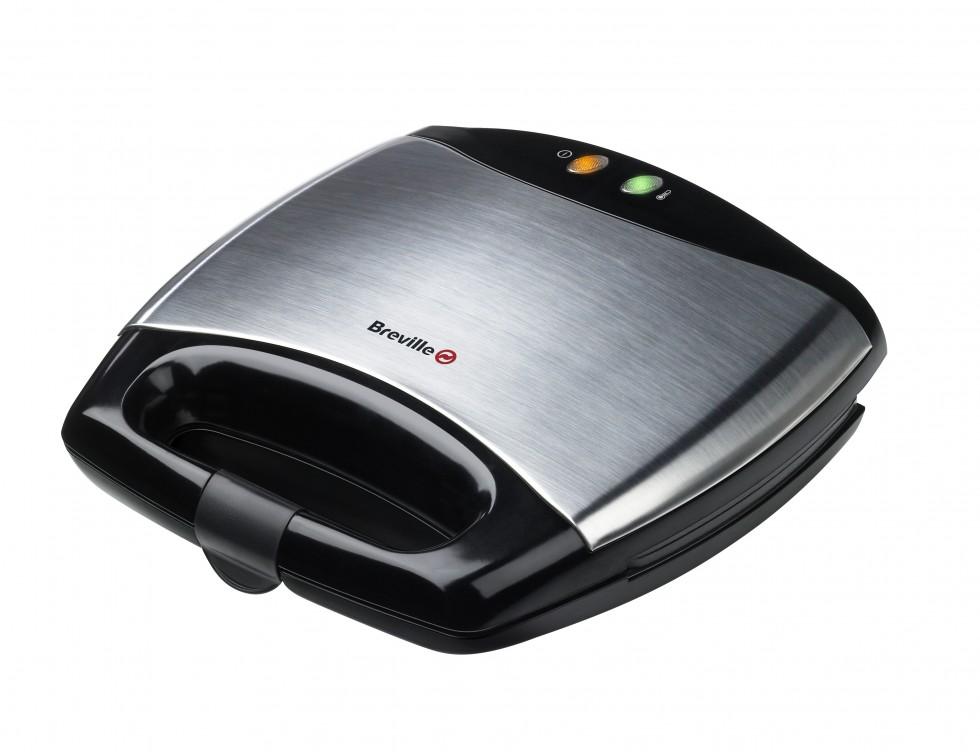 http://breville-romania.ro/toastere-si-sandwich-makers