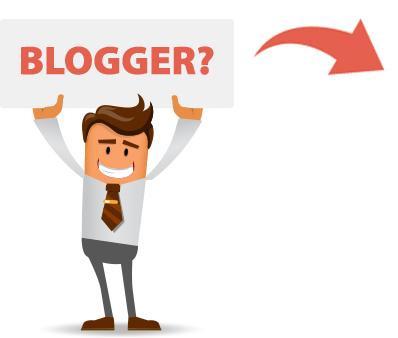 bloggers-campaign