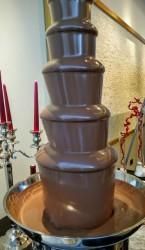 lidl_ciocolata