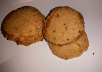 biscuiti_noisette