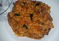 cuscus_carne