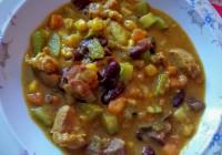 currylegume_gata